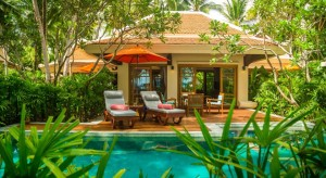Samui_Maenam_Santiburi_Beach_Resort_1