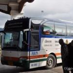 Как добраться в Лаос из Таиланда: все способы и стоимость. Прохождение тайско-лаосской границы