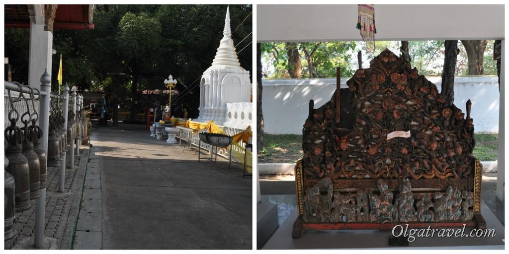 Lampang_Wat_Prakaewdontао_Suchadaram_10