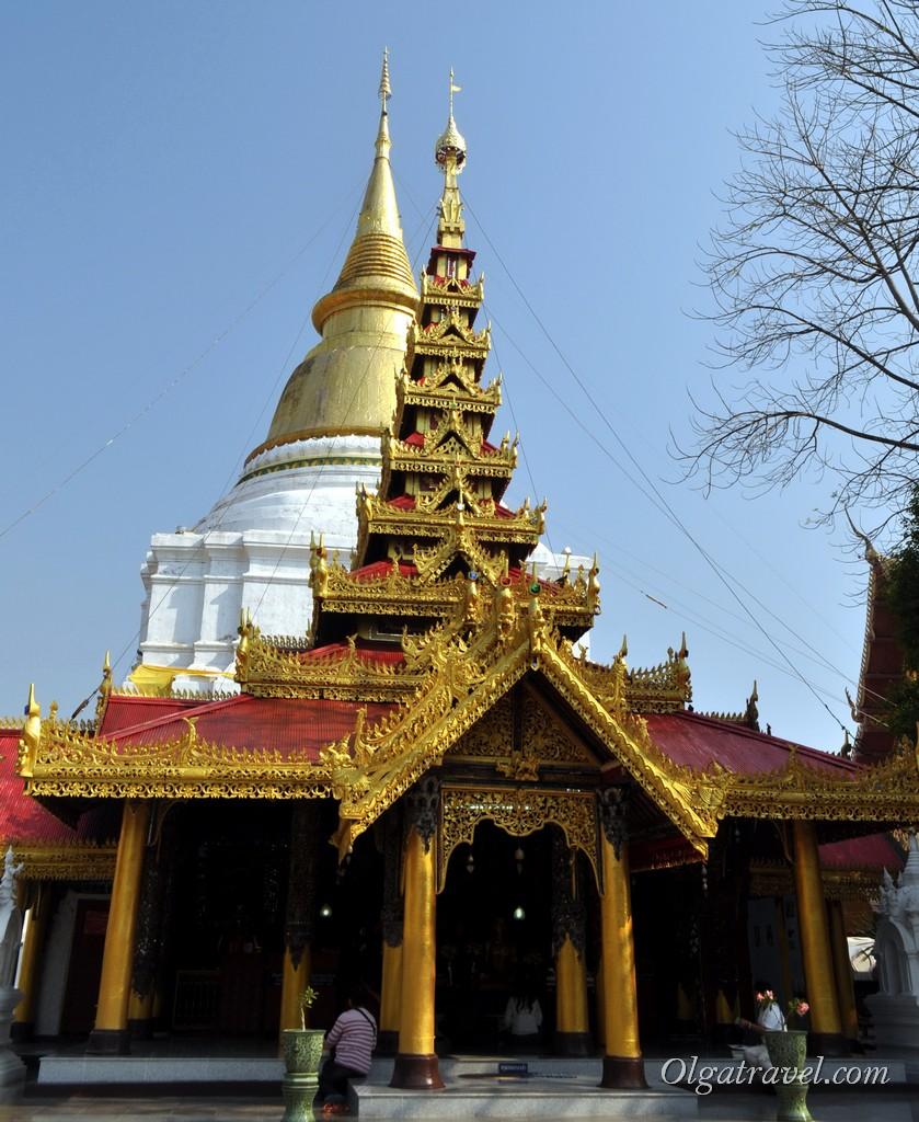 Lampang_Wat_Prakaewdontао_Suchadaram_5