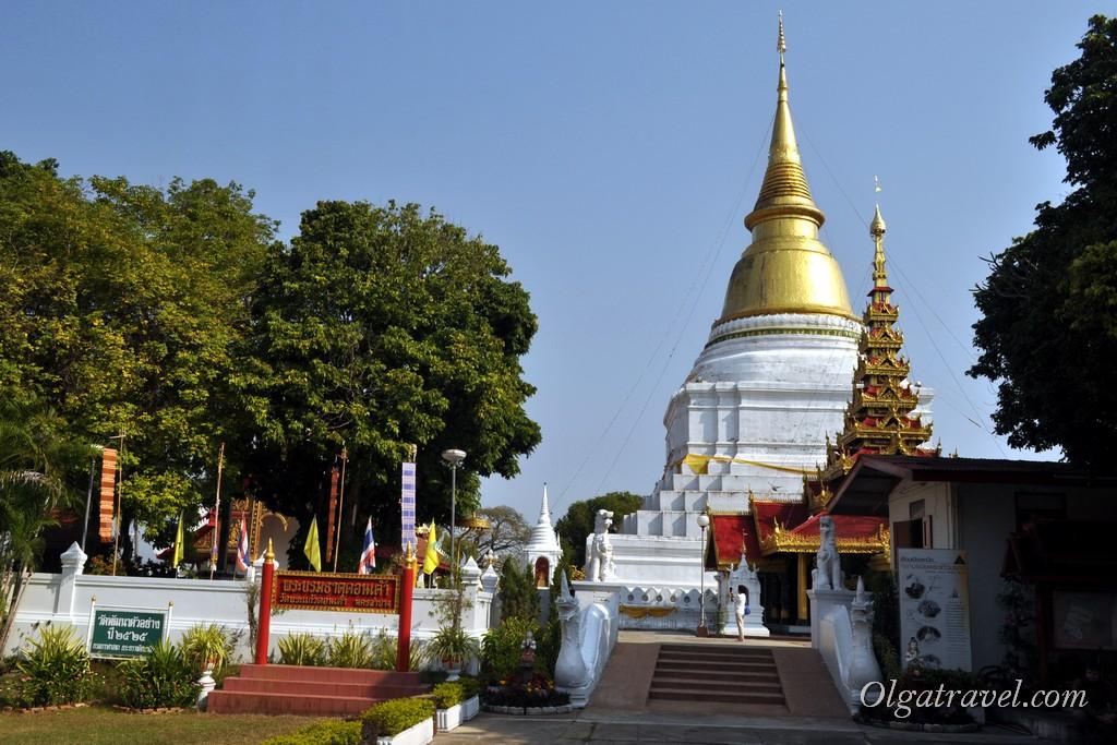 Lampang_Wat_Prakaewdontао_Suchadaram_6