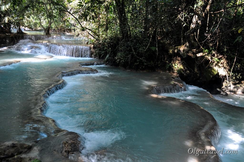 Laos_kuang_si_waterfall_18