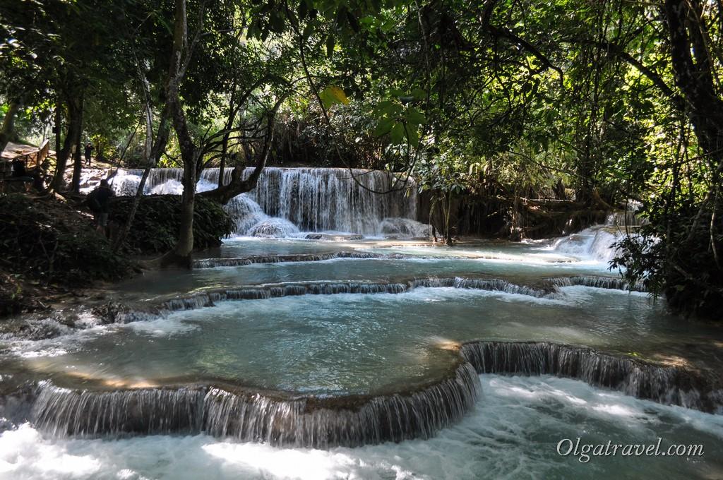 Laos_kuang_si_waterfall_19