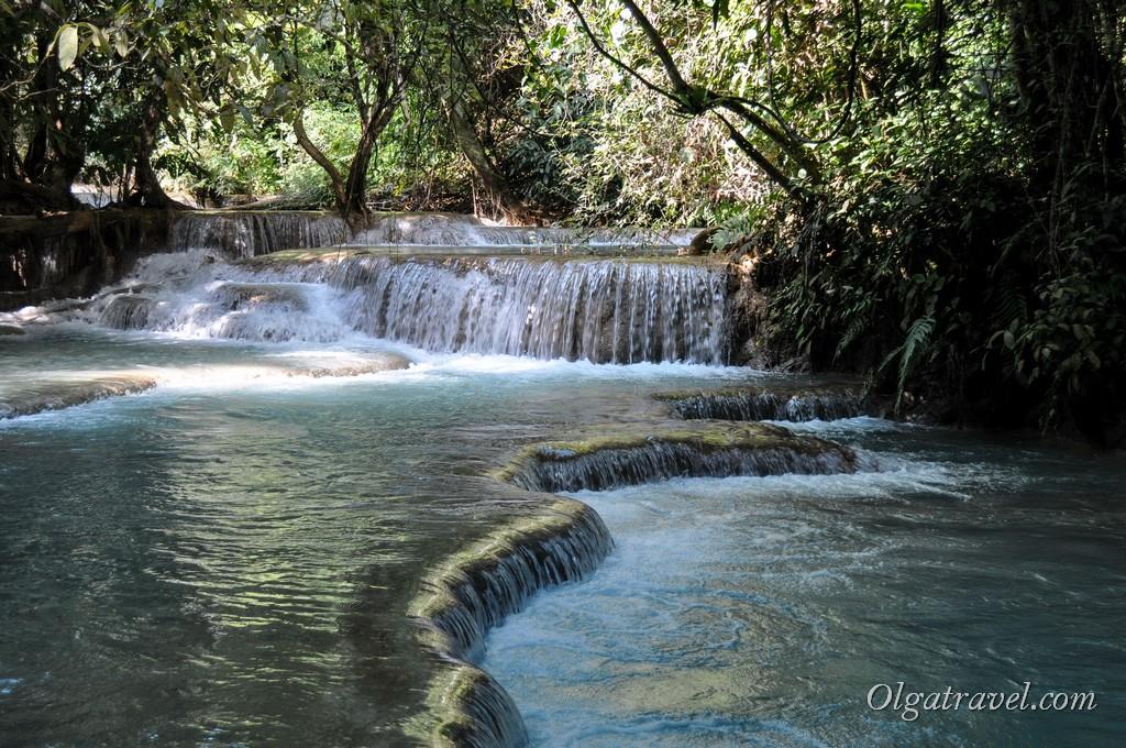 Laos_kuang_si_waterfall_20