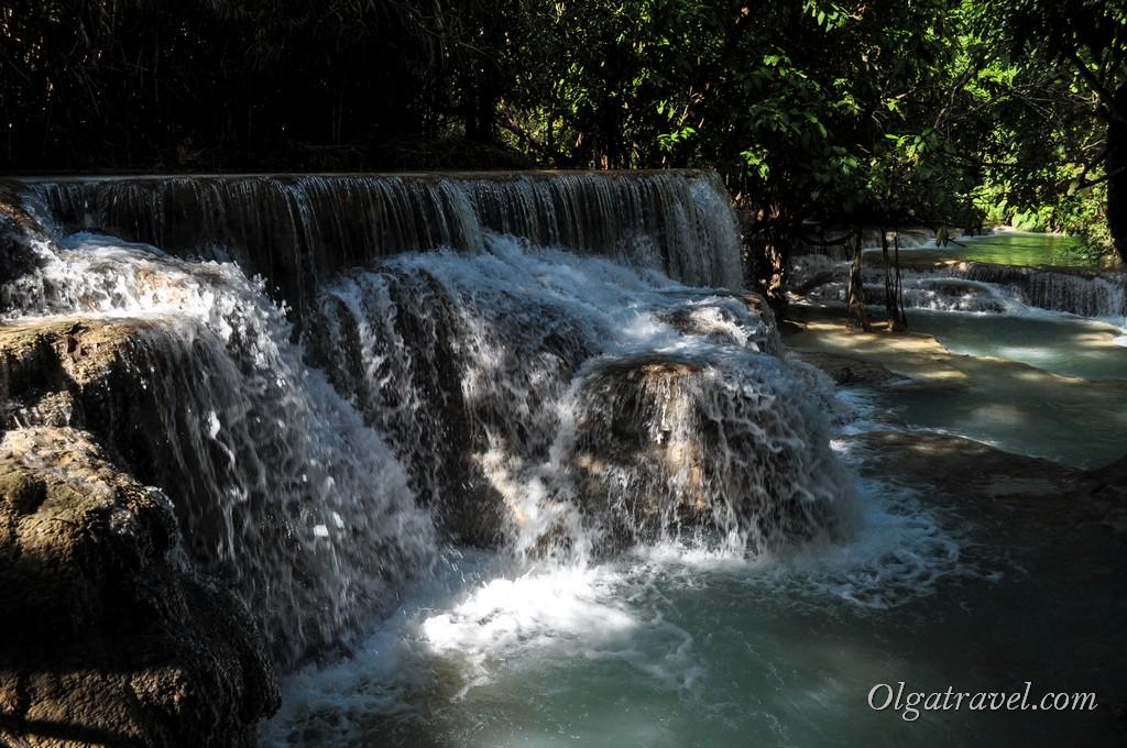 Laos_kuang_si_waterfall_23