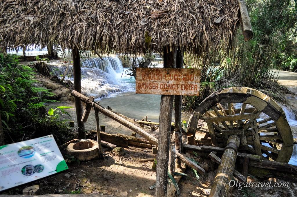 Laos_kuang_si_waterfall_24