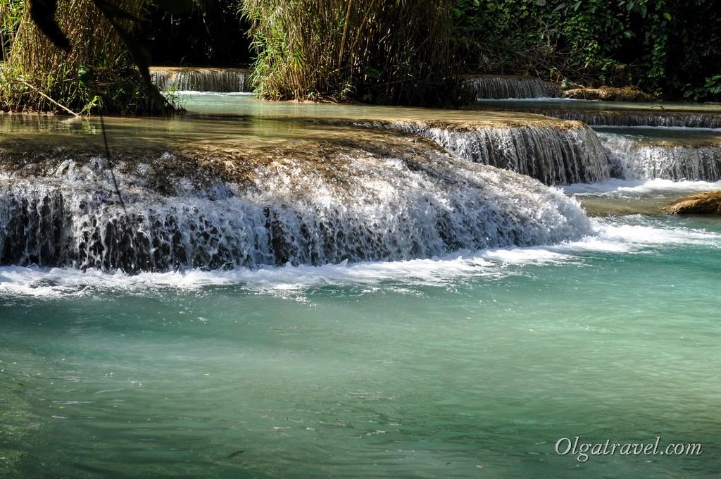 Laos_kuang_si_waterfall_26