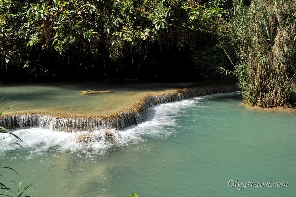 Laos_kuang_si_waterfall_27