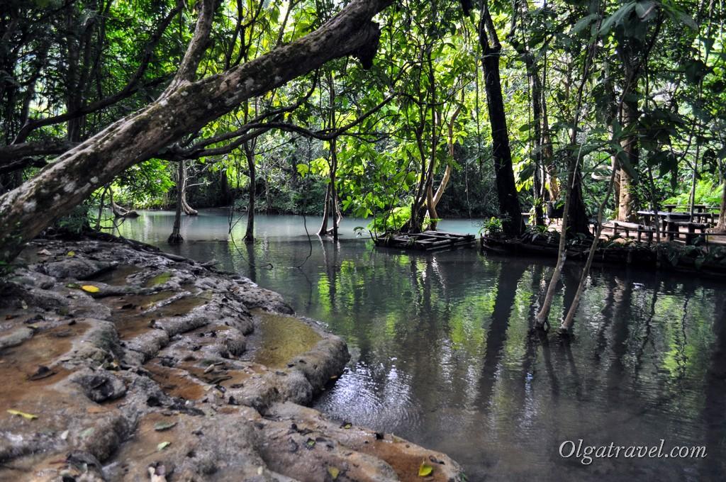 Laos_kuang_si_waterfall_37
