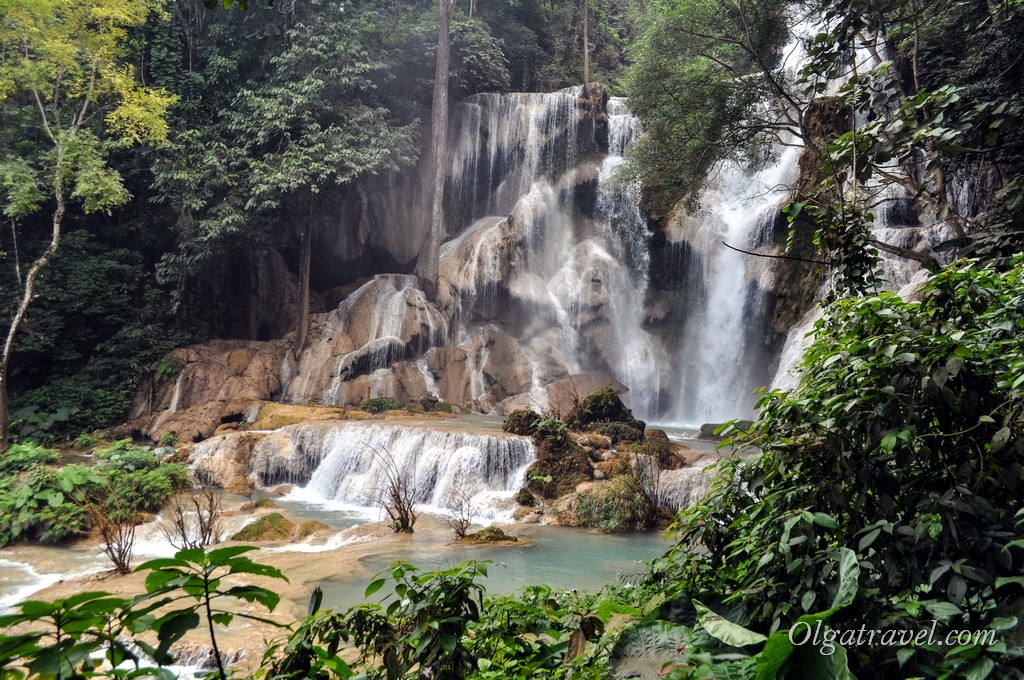 Laos_kuang_si_waterfall_39