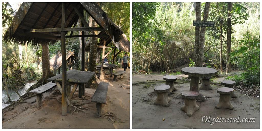 Laos_kuang_si_waterfall_52