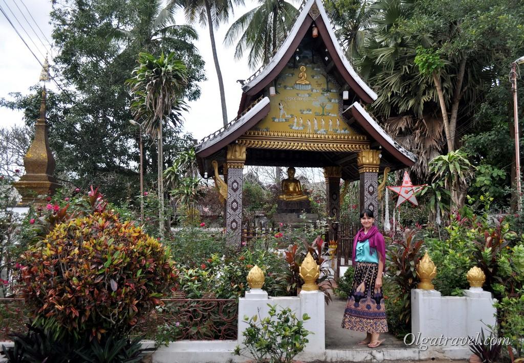 Luang_Prabang_tempel_10