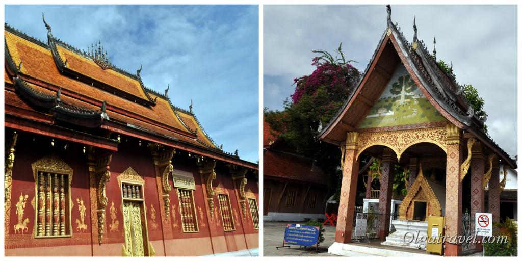 Luang_Prabang_tempel_12