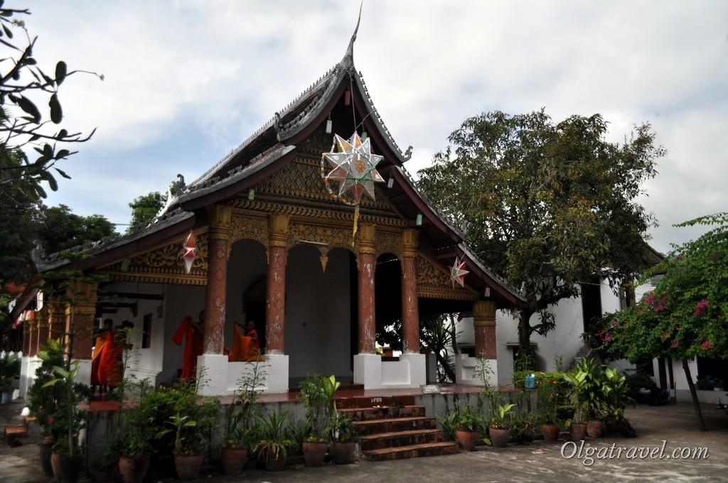 Luang_Prabang_tempel_3
