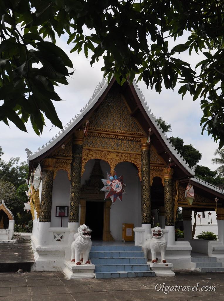 Luang_Prabang_tempel_4