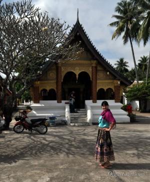 Luang_Prabang_tempel_5