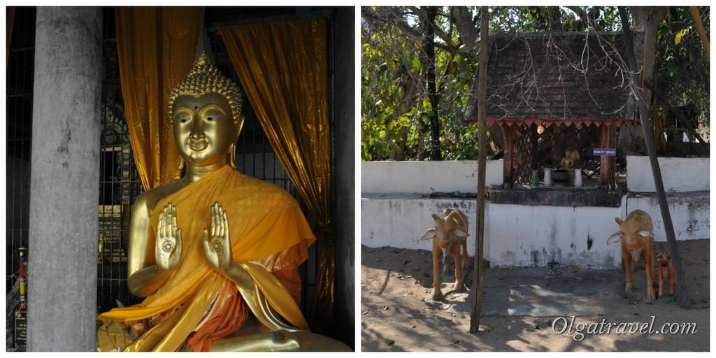 Wat_Phra_That_Lampang_Luang_12
