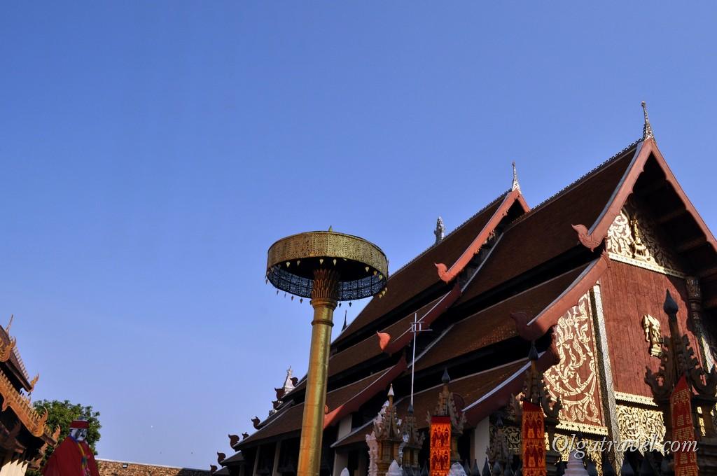Wat_Phra_That_Lampang_Luang_4