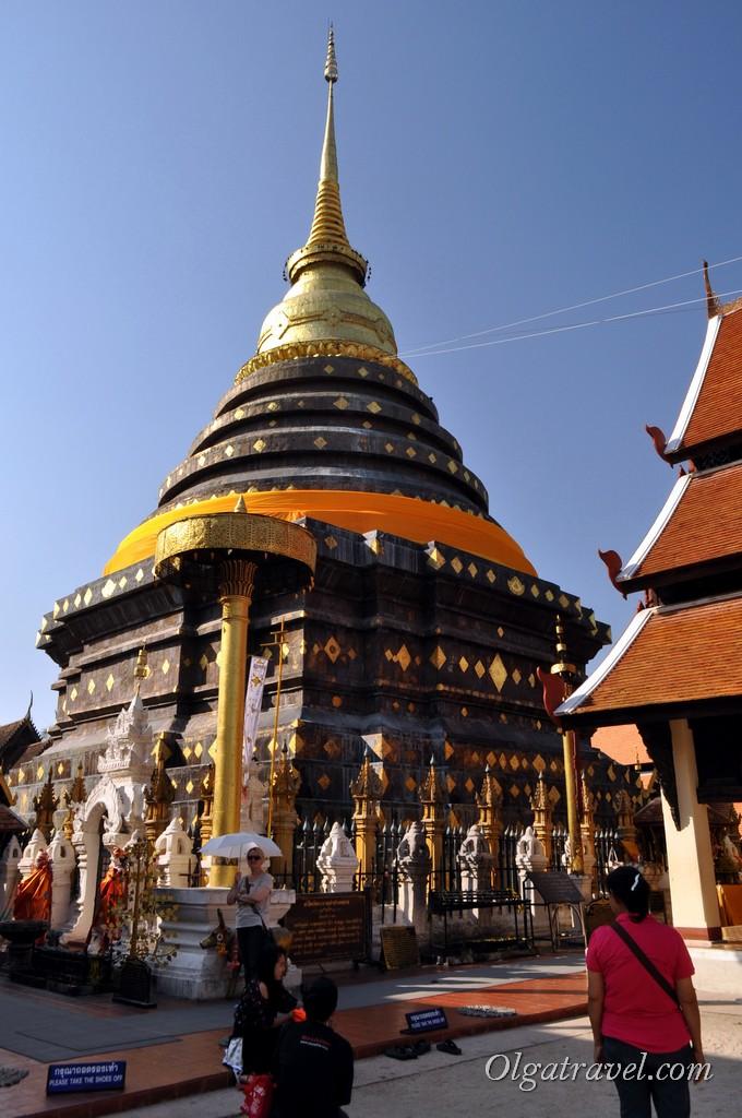Wat_Phra_That_Lampang_Luang_9