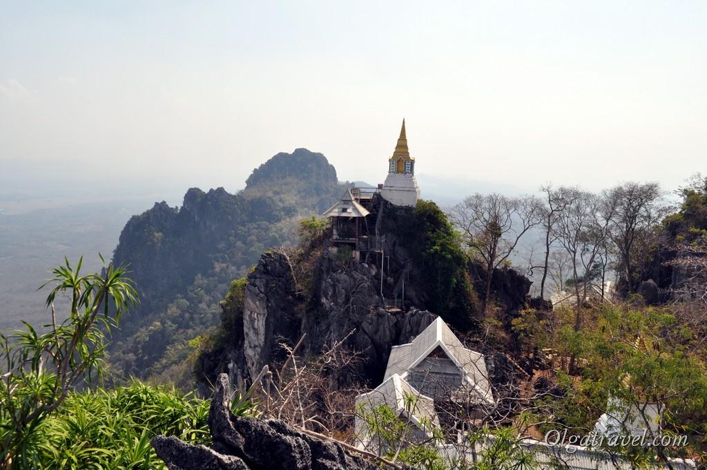 Wat_Phrabat_Pu_Pha_Daeng_32