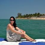 Курорт Као Лак в Таиланде: вся полезная информация и наш отзыв