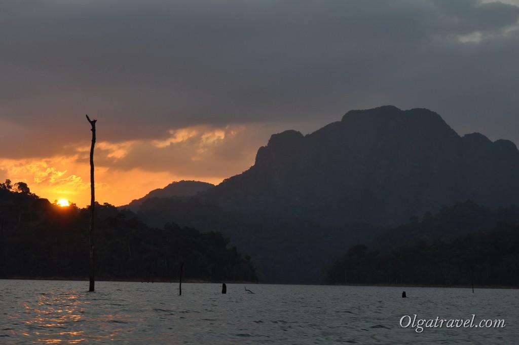 Чео Лан Таиланд