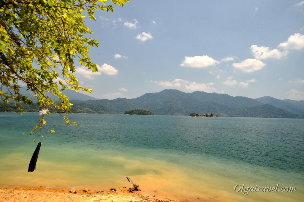 Cheow_Lan_lake_36