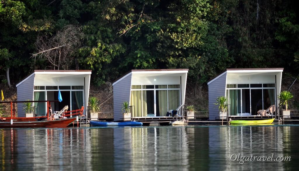 Cheow_Lan_lake_bungalow_5