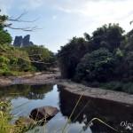 Национальный парк Као Сок в Таиланде: вся полезная информация, отзыв, цены