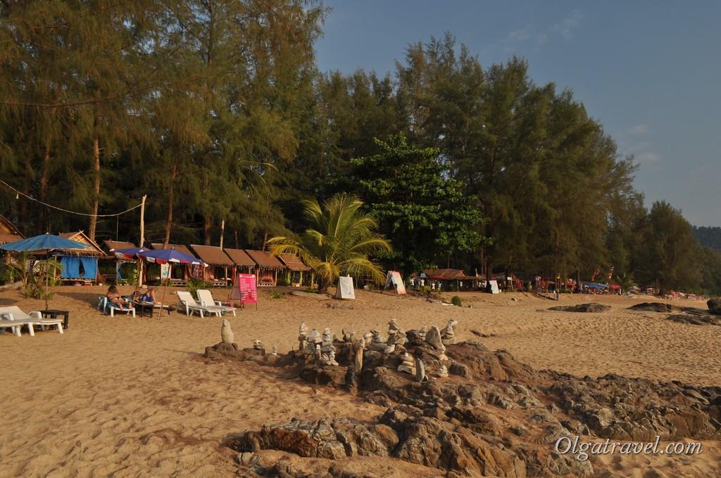 Khao_Lak_Thailand_Beach_22
