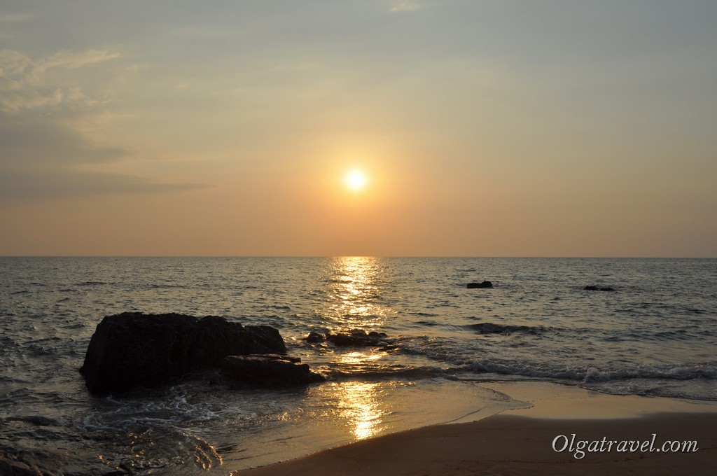 Khao_Lak_Thailand_Beach_38
