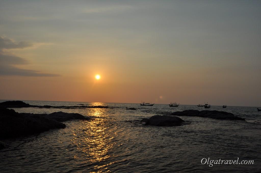 Khao_Lak_Thailand_Beach_39