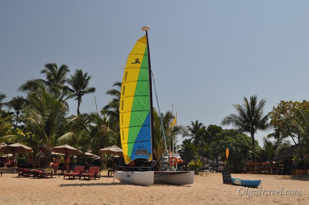 Khao_Lak_Thailand_Beach_4
