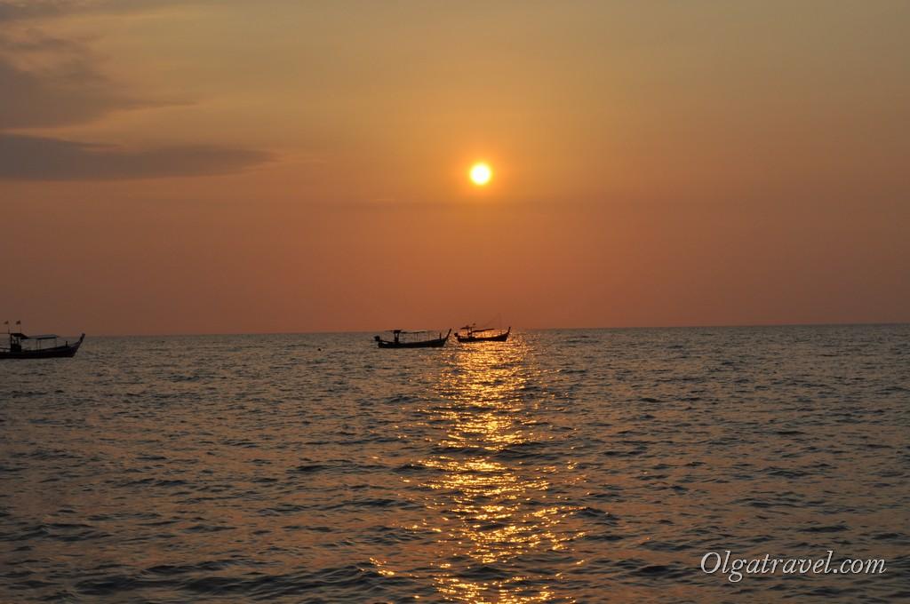Khao_Lak_Thailand_Beach_40