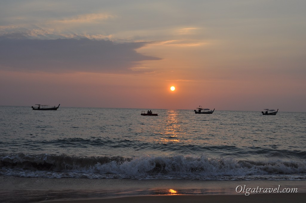 Khao_Lak_Thailand_Beach_41