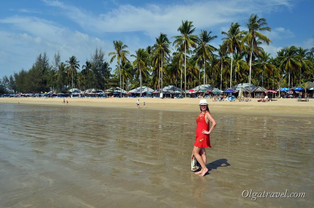 Khao_Lak_Thailand_Beach_52