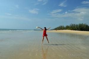 Khao_Lak_Thailand_Beach_55