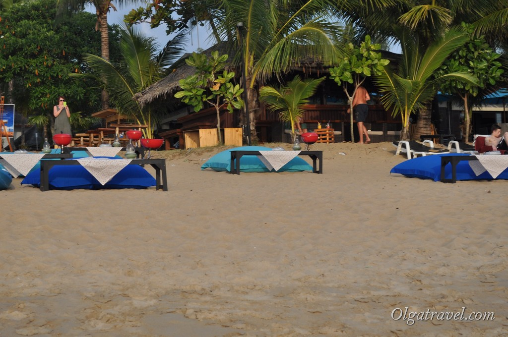 Khao_Lak_Thailand_Beach_72