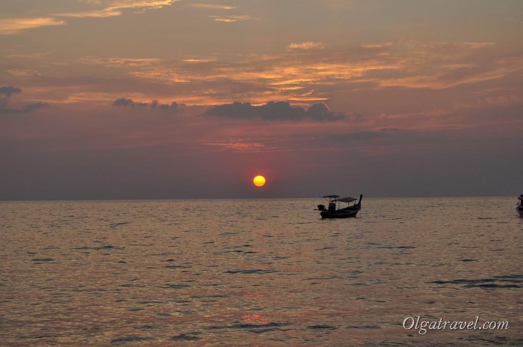 Khao_Lak_Thailand_Beach_74