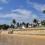 Отели Као Лака: особенности, цены, лучшие отели Као Лак, рекомендую несколько недорогих отелей