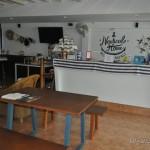 Отели Као Лак: Nautical Home – милый семейный отель в европейском стиле. Отзыв, фото, видео, где забронировать