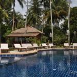 Отели Липа Ной Самуи: описание, стоимость, где забронировать