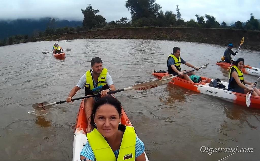 Laos_Vang_Vieng_kayaking_17