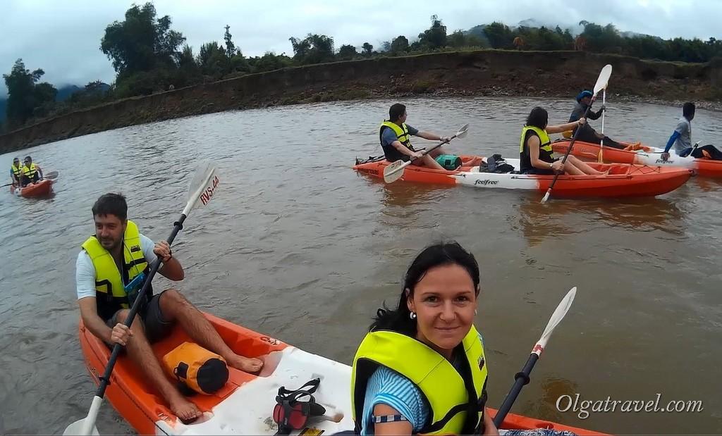 Laos_Vang_Vieng_kayaking_18