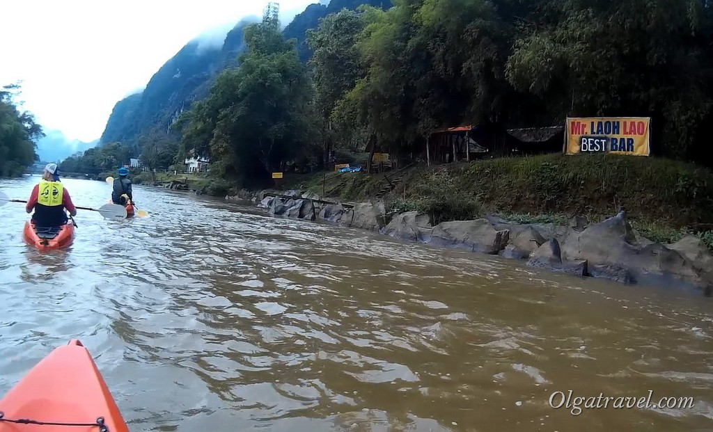 Laos_Vang_Vieng_kayaking_23