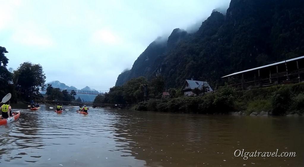 Laos_Vang_Vieng_kayaking_24