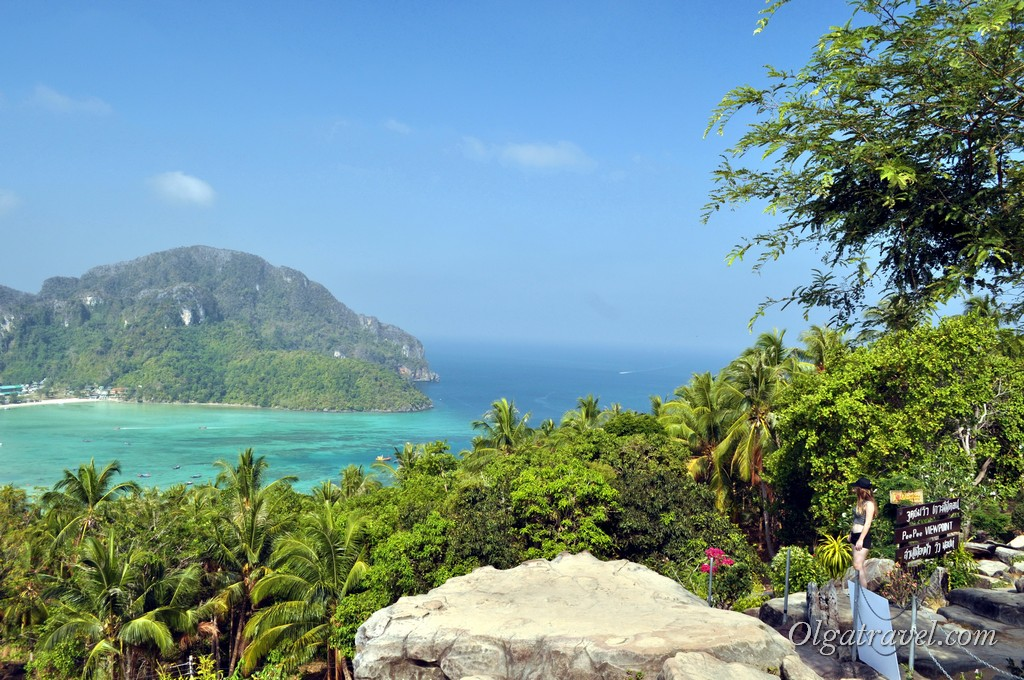 Phi-Phi-View-point_26