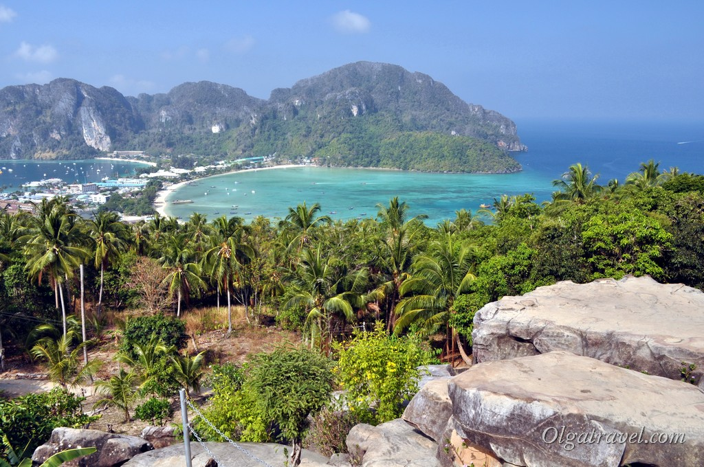 Phi-Phi-View-point_27