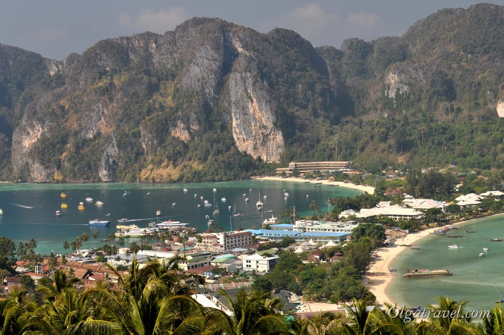Phi-Phi-View-point_28