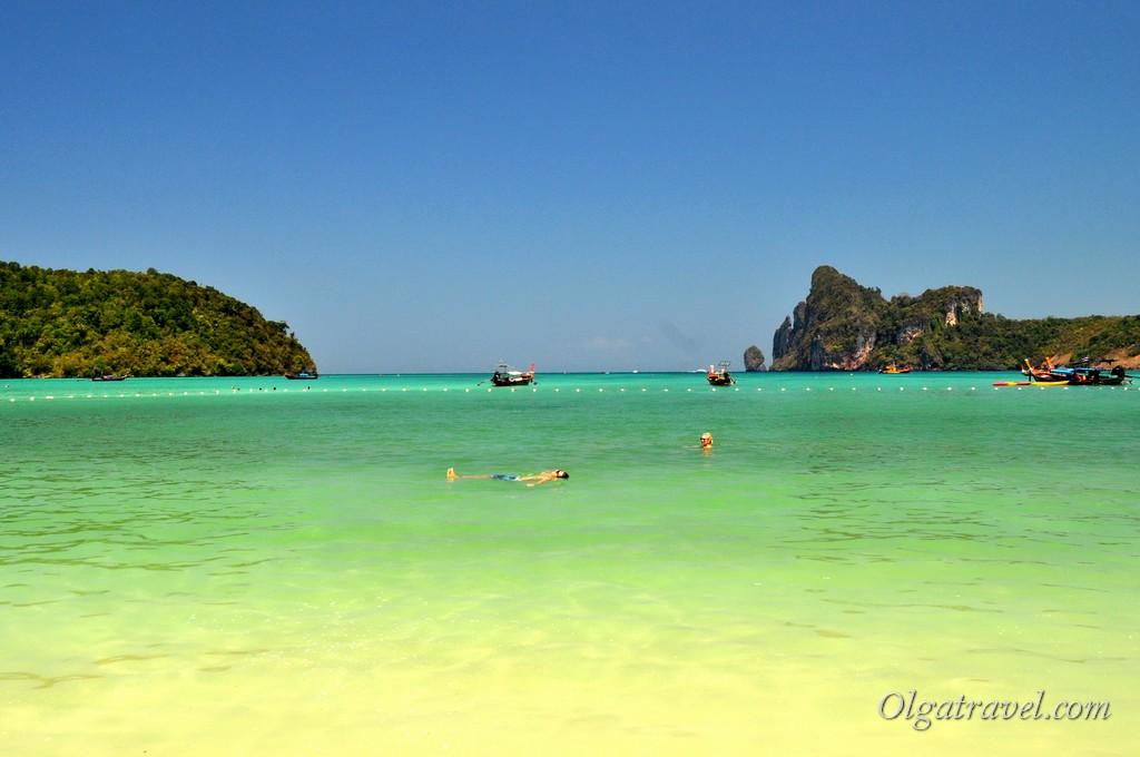 Phi_Phi_Lo_Dalum_beach_25